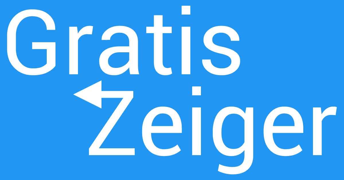 metadata_logo.jpg
