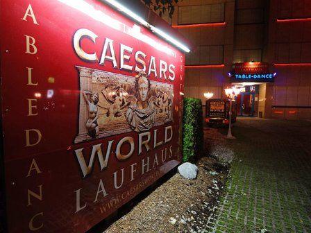 Caesars World - Das größte Laufhaus & Tabledancebar in München - Caesars World - 00000001-jpg.4310