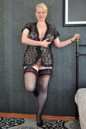 Tanja - naturgeile Münchner Sexbombe !! - Tanja - 00000004-jpg.4407