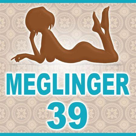 Meglinger 39 - NEUERÖFFNUNG - Meglinger39 - 00000010-jpg.5315