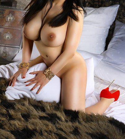 Elisa rassige Schönheit - Elisa - 00000011-jpg.3798