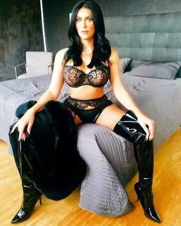 Victoria Valentina eine feurige Latina - Victoria Valentina - 00000012-jpg.2898