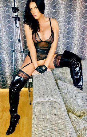 Victoria Valentina eine feurige Latina - Victoria Valentina - 00000015-jpg.2901