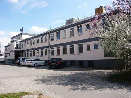 Laufhaus Munich