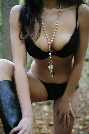 Jasmin - Girlfriendsex + bizarre Spiele in München - Jasmin - 00000055-jpg.141