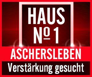 NEU!!! Haus No.1 in Aschersleben - No.1 - 009659583_20200108_090945-jpg.8304