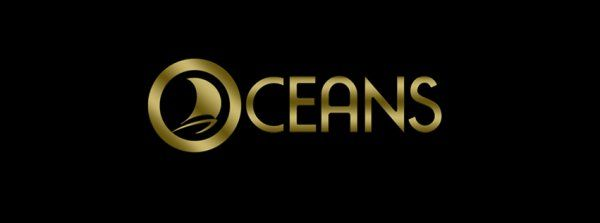 FKK Oceans - PornJo - 01-jpg.15691