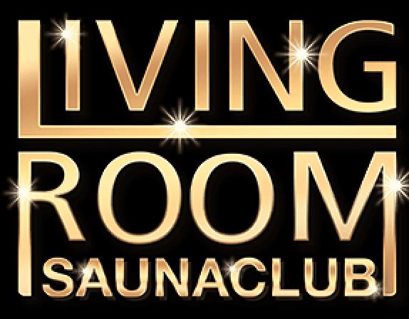 LivingRoom Saunaclub - PornJo - 01-png.14709