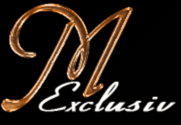 M-Exclusiv Saunaclub - PornJo - 01-png.14716