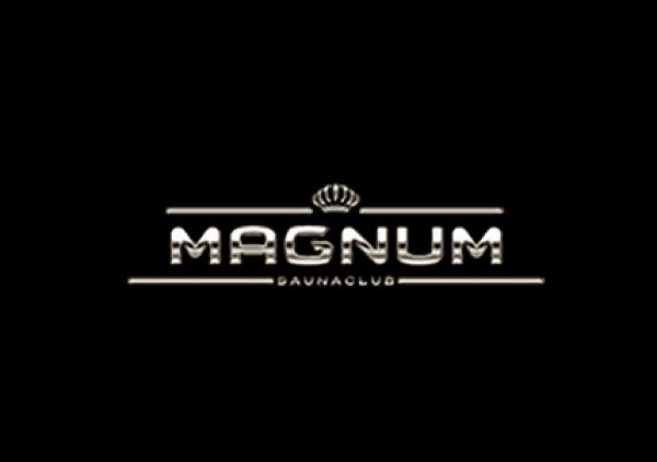 Magnum Saunaclub - PornJo - 01-png.14718