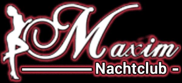 Maxim Club - PornJo - 01-png.15619