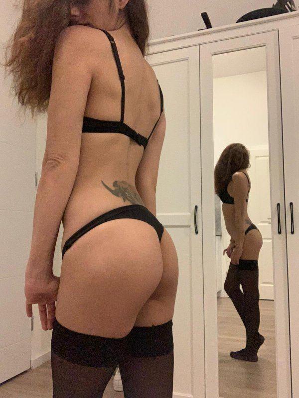 Skinny MELISA - Renata - 1f7faea3-ef81-48c0-b643-86c2488520cf-jpg.11485