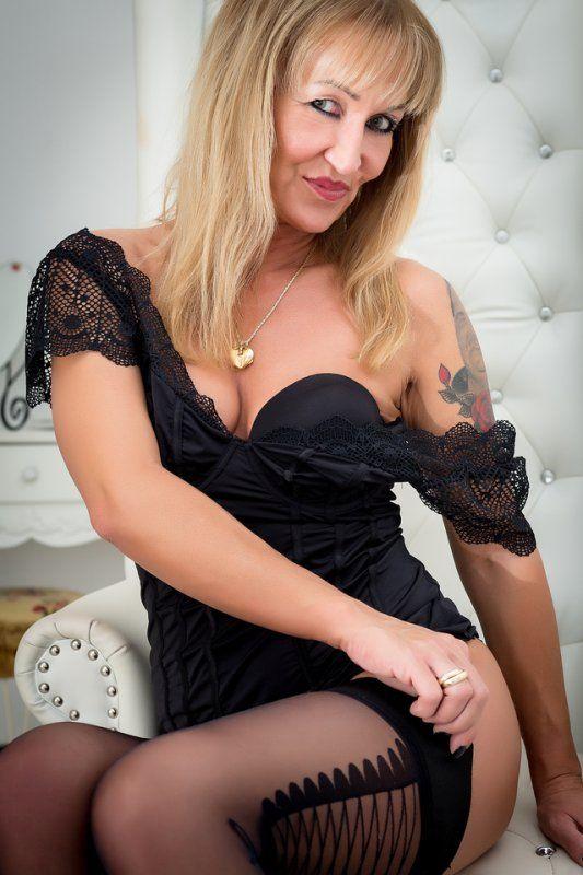 Lady Silvia Solo - AlterBizarrerBahnhof - 20171208-img_6165-bearbeitetgr-jpg.15793