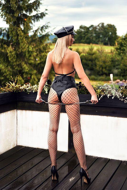 Mistress Liliana – Wieder bei uns zu Gast im Alten Bizarren Bahnhof - AlterBizarrerBahnhof - 2019-09-11-lady-liliana-04-jpg.9035