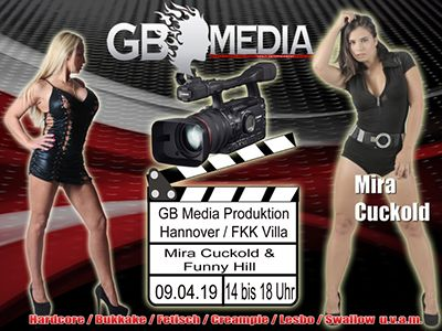 GB Media Produktion - aktuelle Termine - GB Media Produktion - 2019_04_09_hannover_u_150-jpg.5265