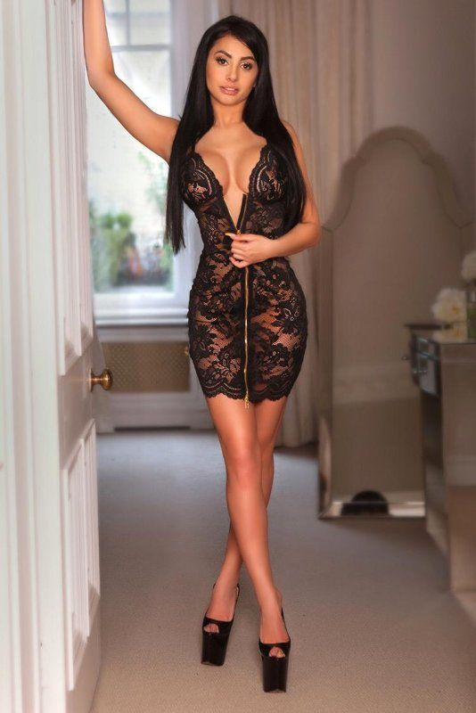 High Class Escort Agency in London - auroralondon - 20200304elly2-jpg.9181