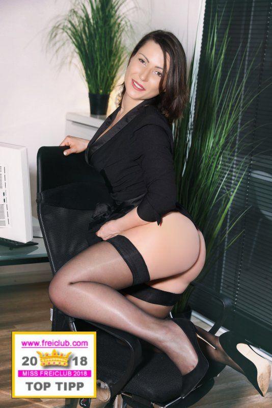 Lovely Leni aus Bayern - leidenschaftlicher Spitzenservice - LovelyLeni - 20200314_212007-jpg.9174