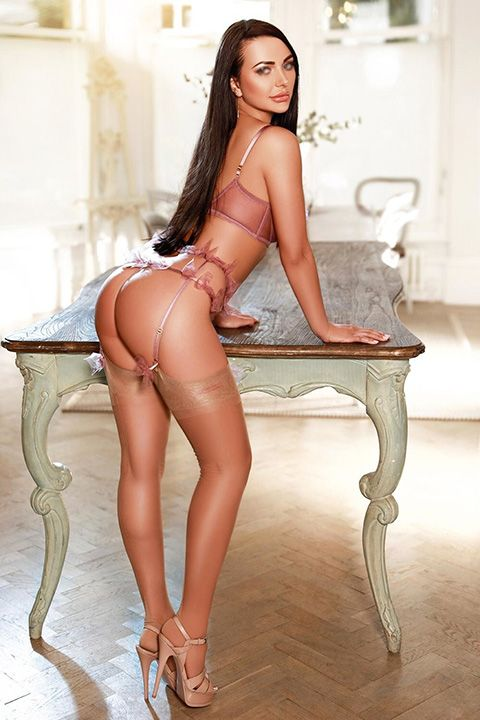 High Class Escort Agency in London - auroralondon - 20200611olga1-jpg.9515