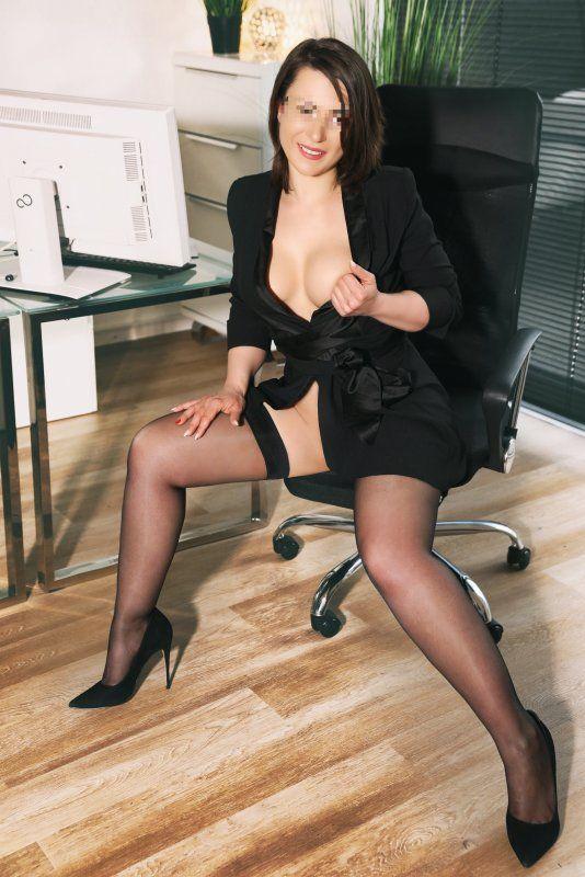 Lovely Leni aus Bayern - leidenschaftlicher Spitzenservice - LovelyLeni - 20200619t161349-jpg.9642