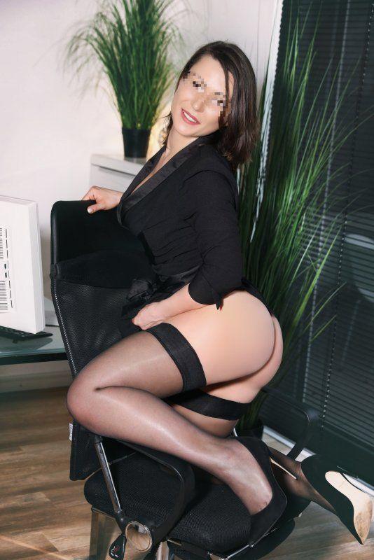 Lovely Leni aus Bayern - leidenschaftlicher Spitzenservice - LovelyLeni - 20200619t161412-jpg.9641