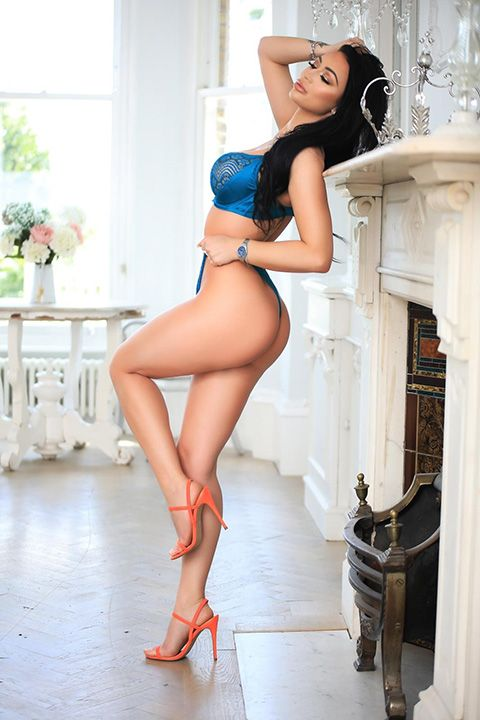 High Class Escort Agency in London - auroralondon - 20200723adeline3-jpg.9877
