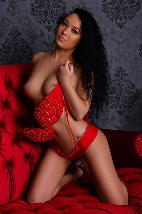 High Class Escort Agency in London - auroralondon - 20200803carla1-jpg.9952