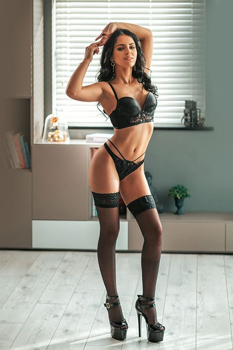 High Class Escort Agency in London - auroralondon - 20200811sanda1-jpg.10107