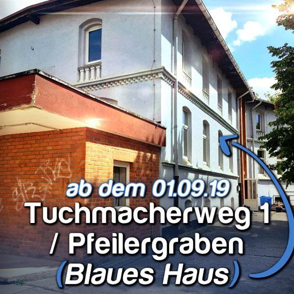 NEU!!! Haus No.1 in Aschersleben - No.1 - 21-jpg.8315
