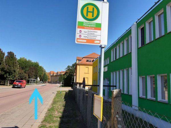 NEU!!! Haus No.1 in Aschersleben - No.1 - 22-jpg.8316