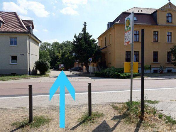 NEU!!! Haus No.1 in Aschersleben - No.1 - 23-jpg.8317