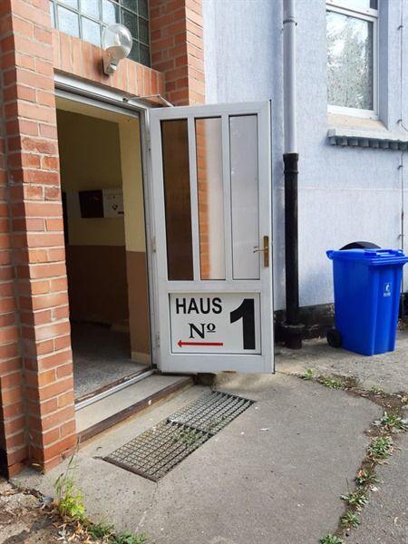 NEU!!! Haus No.1 in Aschersleben - No.1 - 26-jpg.8320