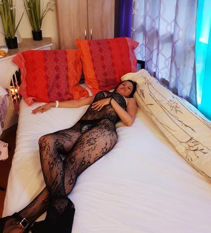 Madalina - 22 Jahre jung - NEU!!! - Madalina - 3-jpg.365