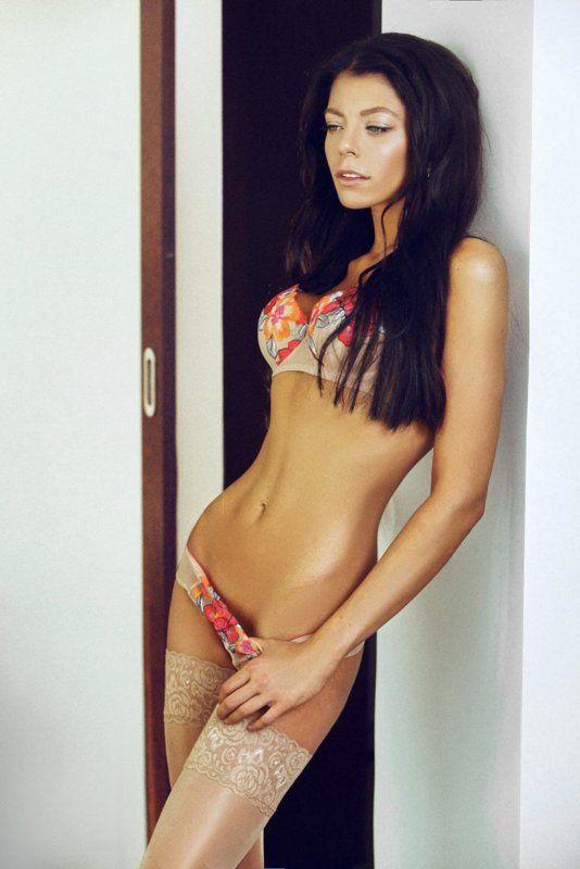 Patricia aus Litauen - NEU!!!!! - PatriciaGF6 - 4-jpg.6069