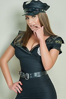 High Class Escort Agency in London - auroralondon - 4-jpg.6778