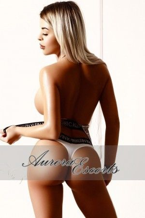 High Class Escort Agency in London - auroralondon - 4f0d0bf27bbdf9c3eaf6b8bff89ebc75-jpg.9363