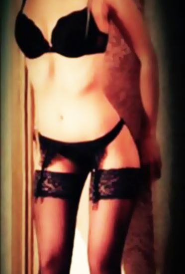 Karolina, 30 Jahre, Größe:1.72 m - Diamond Girls Berlin - 5_3-jpg.5680