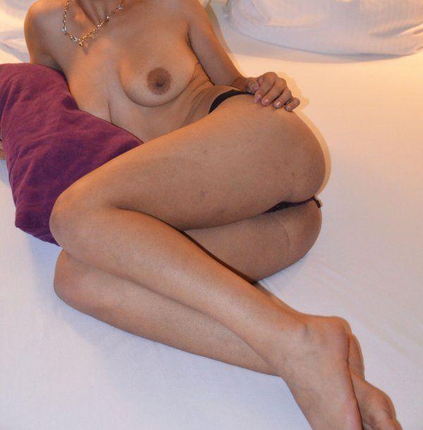 jung und sexy - Maria1997 - 6l-jpg.10576