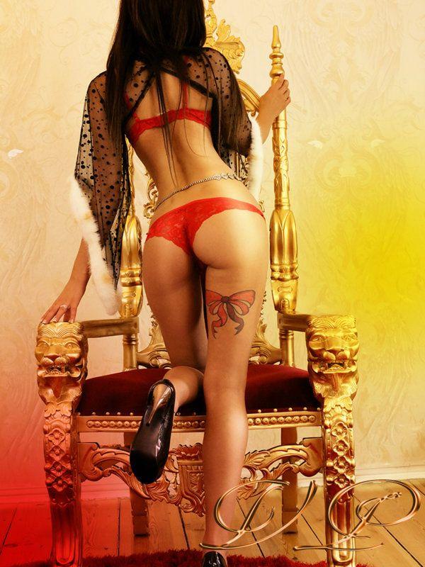 Fotoshooting in Berlin Playboy art. - Exklusive Fotostudio - 6y5a2817gr-jpga-jpg.524