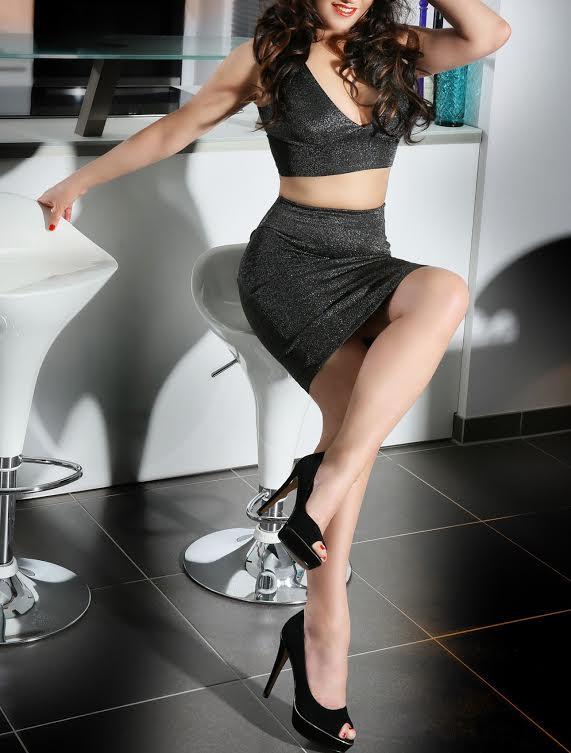 STELLA - Girlfriend Sex vom Feinsten! - Stella GF6 - 7ad2dfdd8657530061804729b5543229_7_hd-jpg.684