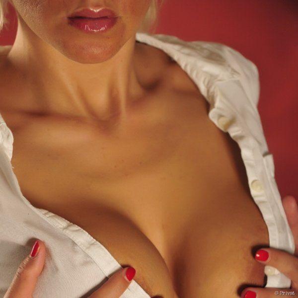 Bella | blond fatal - Sex In The Citi - 7b1b640ae7817bdced5e3adf4f252137-jpg.6019
