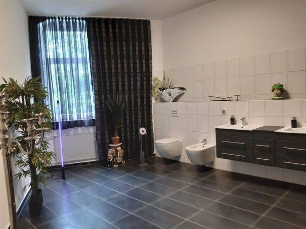 NEU!!! Haus No.1 in Aschersleben - No.1 - 8-jpg.8312