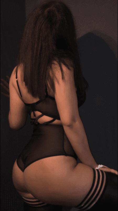 ErotikMassage - Diva - 80854a6e-81f9-45ae-a5dc-9d018de7aa93-png.5068