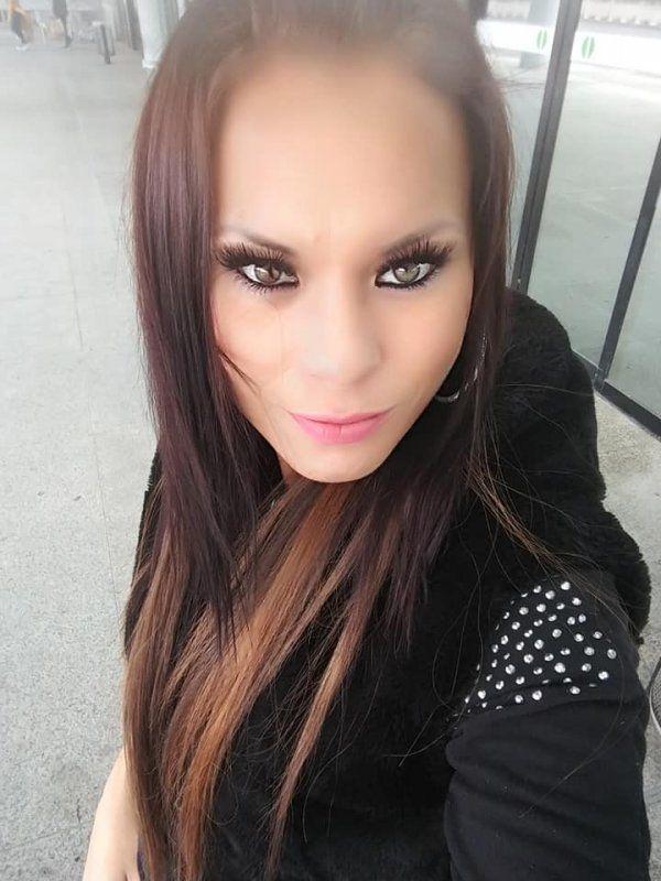 GEILE SEX DATE IN TIROL ! - LadyCora - 86970263_1260226920843467_3714551656206041088_n-jpg.8762