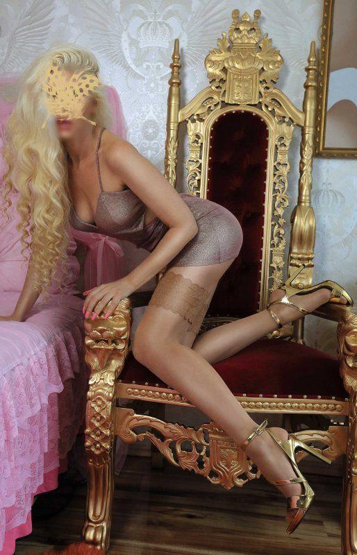 Fotoshooting in Berlin Playboy art. - Exklusive Fotostudio - _y5a4995zu-jpg.7980