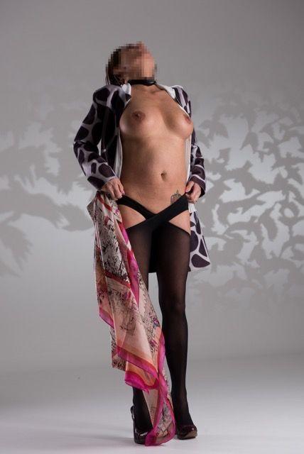 Michelle Deutsche Milf in Bozen 0039 3393449676 - Bela Michelle - ab4f2b59-5931-4e1d-9097-c186b38f45fb-jpeg.9205