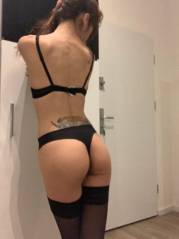 Skinny MELISA - Renata - ac01d1f2-99b9-426c-b2be-7262273e954f-jpg.11488