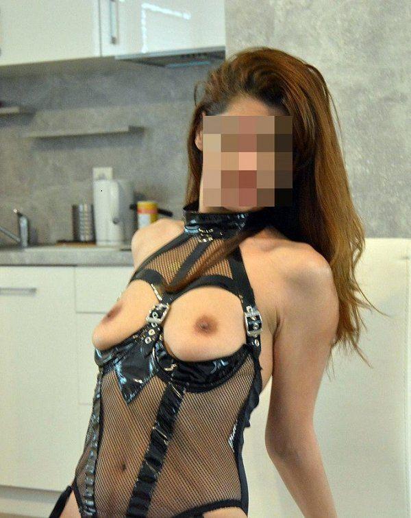 Skinny MELISA - Renata - adsc_0005a_bearbeitet_676x850-jpg.11330