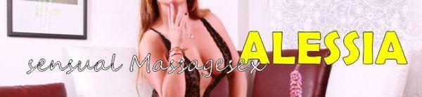 ALESSIA - sensual Massage-SEX, im PENTHOUSEPRIVAT München - ModelPrivat - alessia_logo-jpg.463