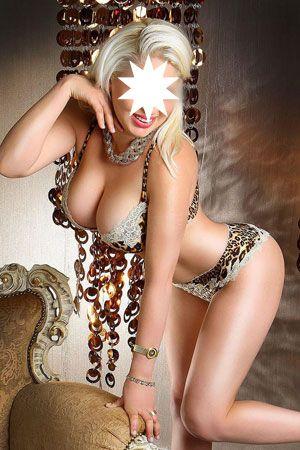 ALICIA, 80D, aus Kuba - NEU!!! - Alicia - alicia-kuba004-jpg.6620