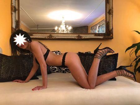 Alyna - 1A Girl Friend Sex mit Mädel von nebenan - Salon Patrice - alyna003-jpg.192